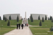 The National Arboretum