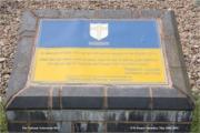 8th Army Memorial