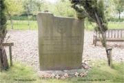 Tobruk Memorial