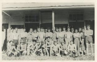 Malaya 1957
