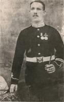 George Deakin