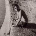 Penang 1956