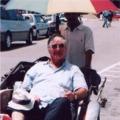 Rickshaw 2006