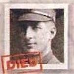 Frank Collett Reeve Beechey