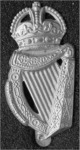18th (County of London) Battalion, London Regiment (London Irish Rifles)