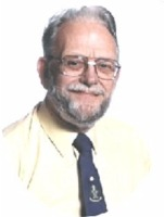 David R Hooper