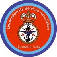 Lincolnshire Ex-Services Association (LEXSA)