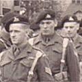 1953: 4/6 Btn T.A.