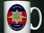2nd Battalion mug.
