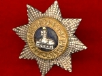 Officers' badge