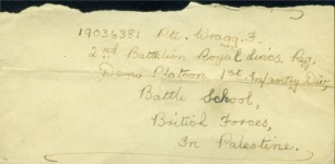 Address 1947-48.