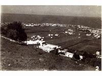 Bath-Galim, Haifa, Palestine.
