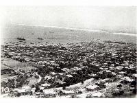 Haifa, Palestine.