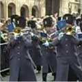 2nd Battalion (Poachers), The Royal Anglian Regiment, Freedom of Lincoln, 2009