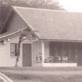 Malaya 1956-57