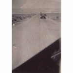 En-route to Trans-Jordan