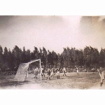 Inter Brigade Football