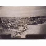 Nazareth. january 1946
