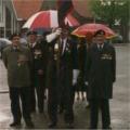 VE Day parade - Zetten (Nederland) 1997