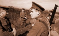 The Association for Military Remembrance 1899 - 1960: The Khaki Chums