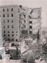 King David Hotel Bombing 22 July 1946