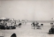 Egypt, 1946.