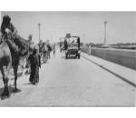 Palestine 1946