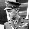 Lt. Gen. Gerald Templer