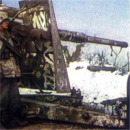 88mm anti-aircraft gun