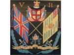 LR0103: Copyright The Royal Lincolnshire Regimental Museum Trust/Lincolnshire County Council, © All Rights Reserved.