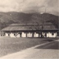 Barracks, Taiping