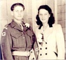 Ernest & Ida Taylor