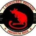Desert Rat Beer