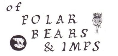 Of Polar Bears and Imps