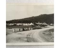 Bentong Camp