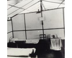 Centre Room
