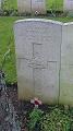 7741 Private A Newman: 29 March 1915.
