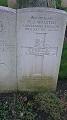 4366 Serjeant H J Walster: 28 July 1917.